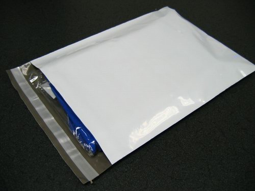 1000 6 x 9 Poly Mailers Envelopes