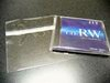 CD Jewel Case Sleeve